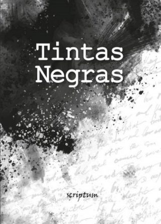 Tintas Negras