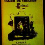 ARTESOL 1994