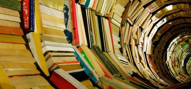 Mundo literario