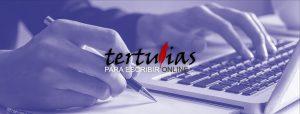 Taller de escritura online - taller literario virtual de cuento y novela