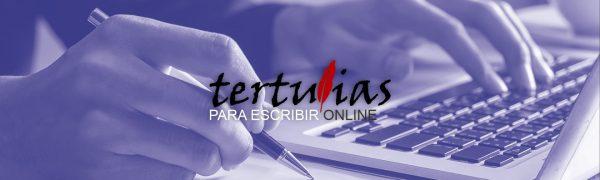 Taller de escritura online – taller literario virtual de cuento y novela